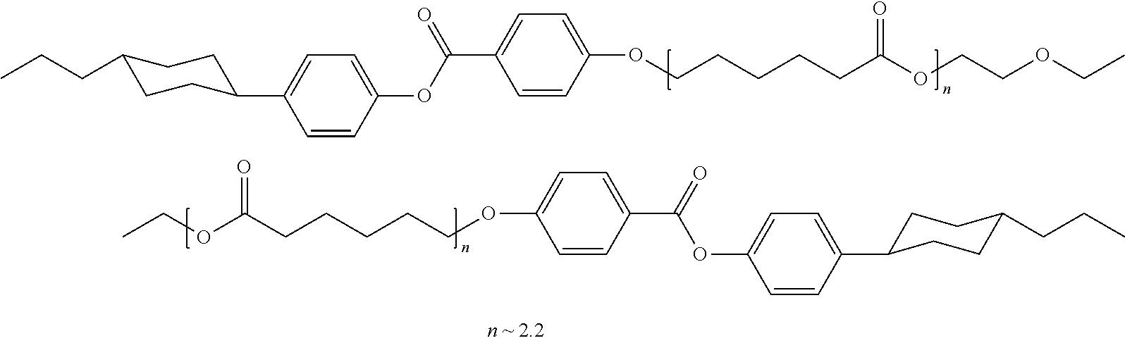 Figure US08628685-20140114-C00019