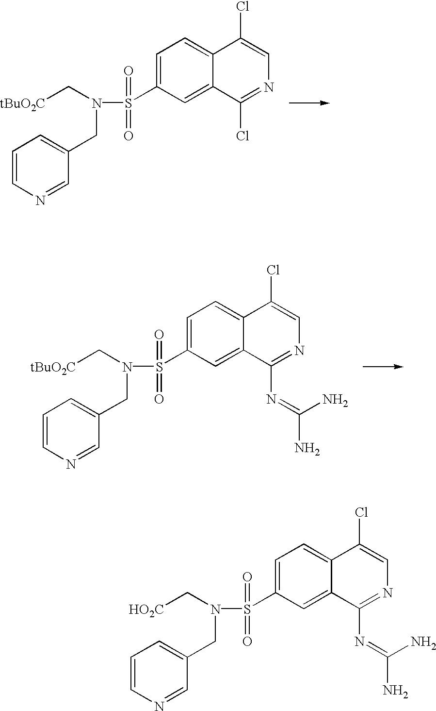 Figure US20030199440A1-20031023-C00051