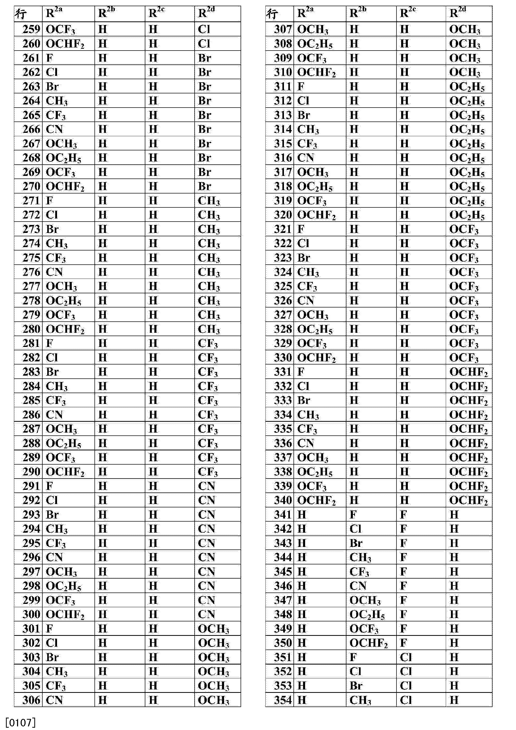 Figure CN103501615AD00161