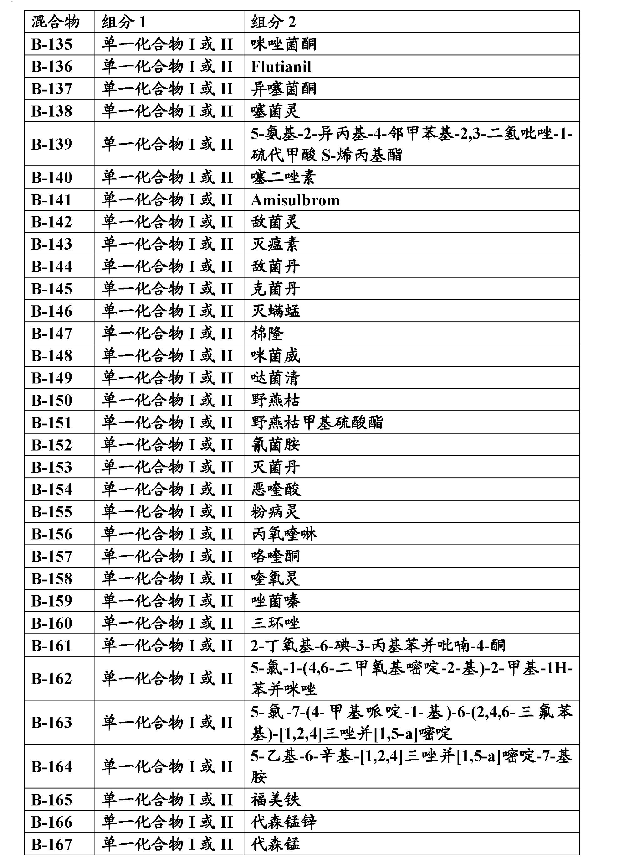 Figure CN102803232AD00871