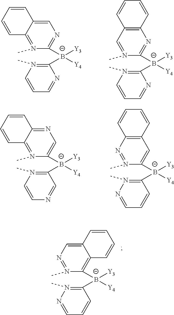 Figure US09773986-20170926-C00256