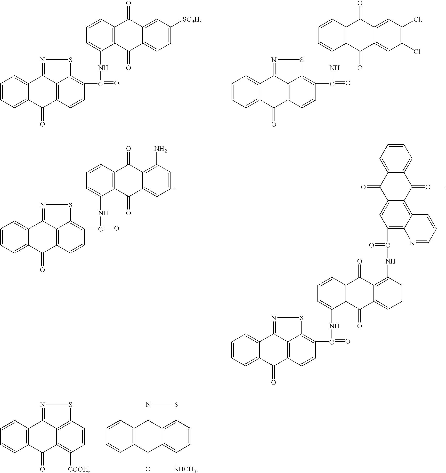 Figure US06987184-20060117-C00085