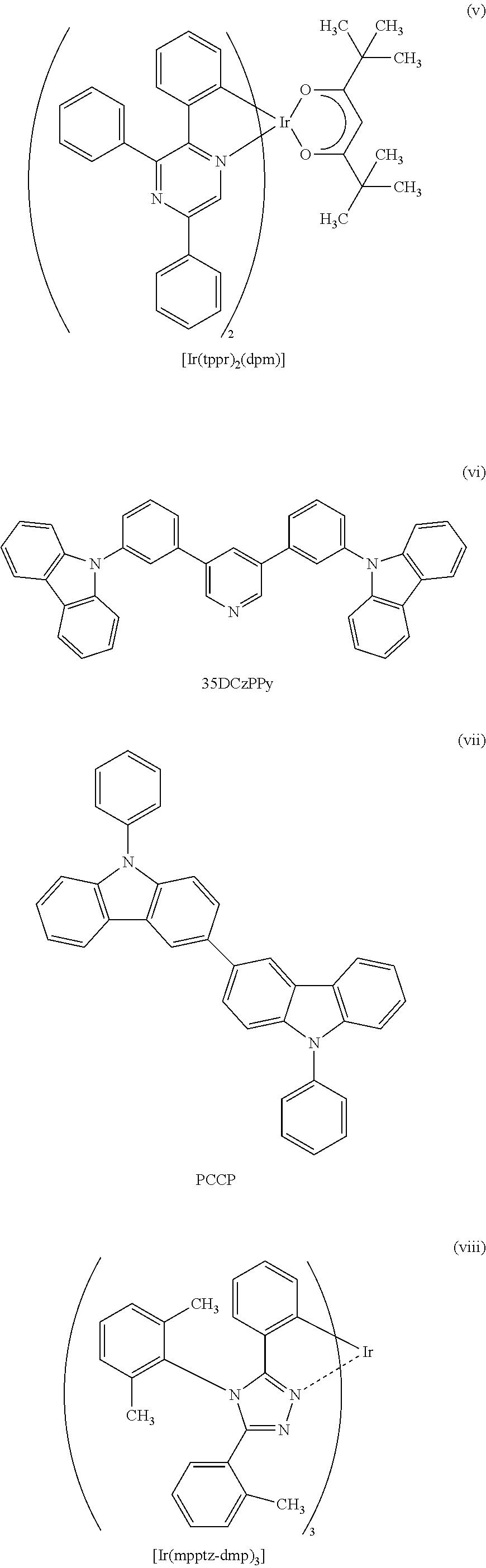 Figure US10121984-20181106-C00002