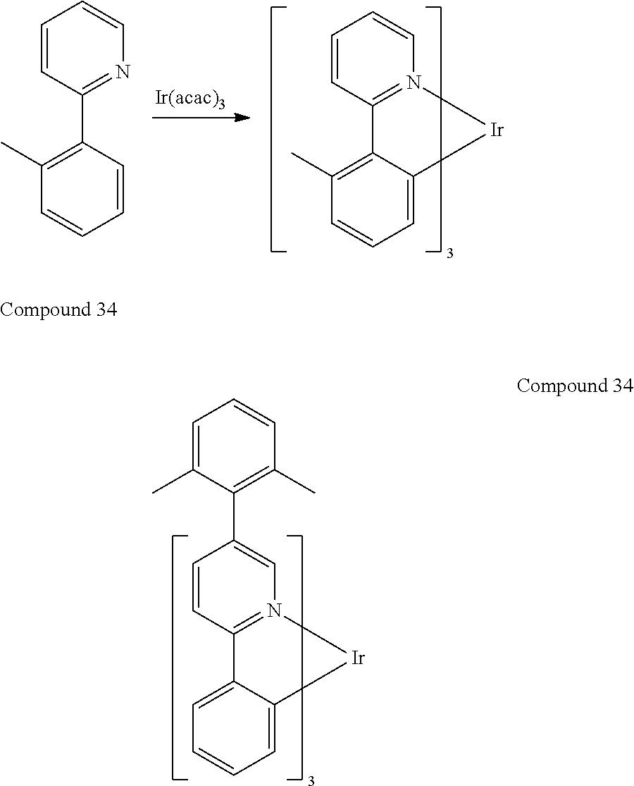 Figure US09899612-20180220-C00159