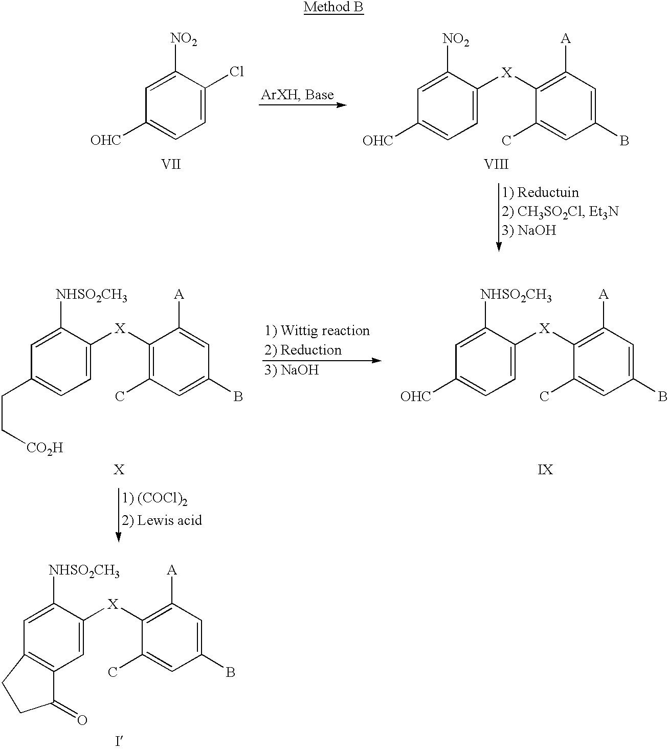 Figure USRE038103-20030429-C00025