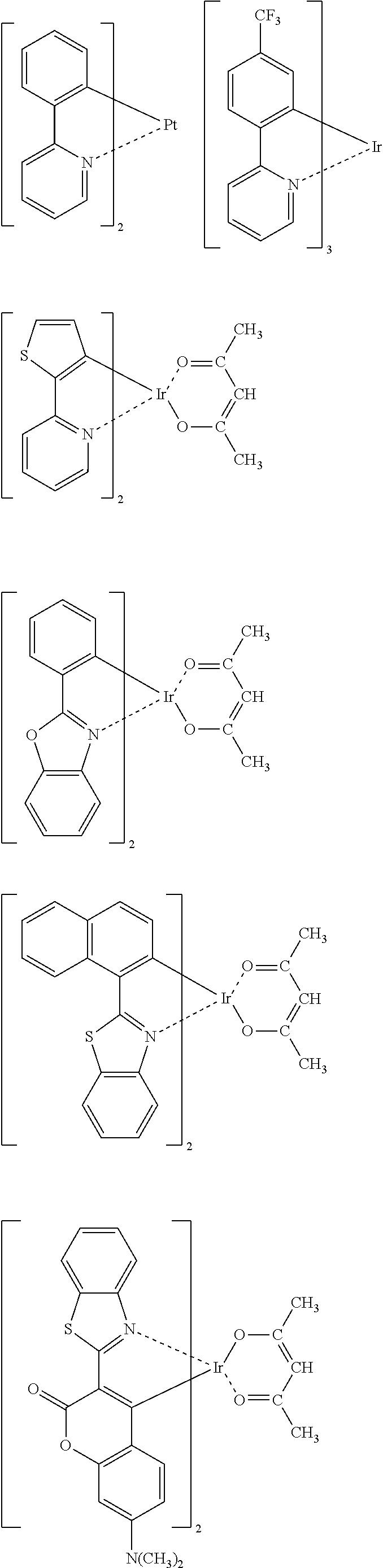 Figure US09837615-20171205-C00093