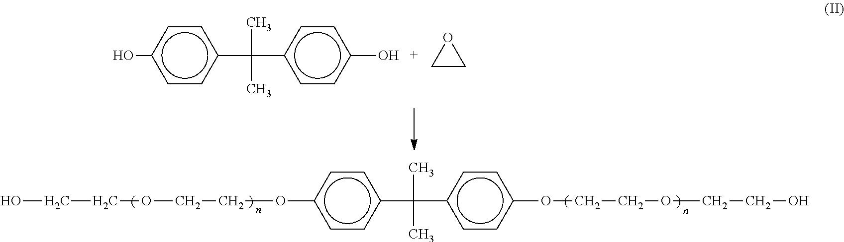 Figure US09707252-20170718-C00001