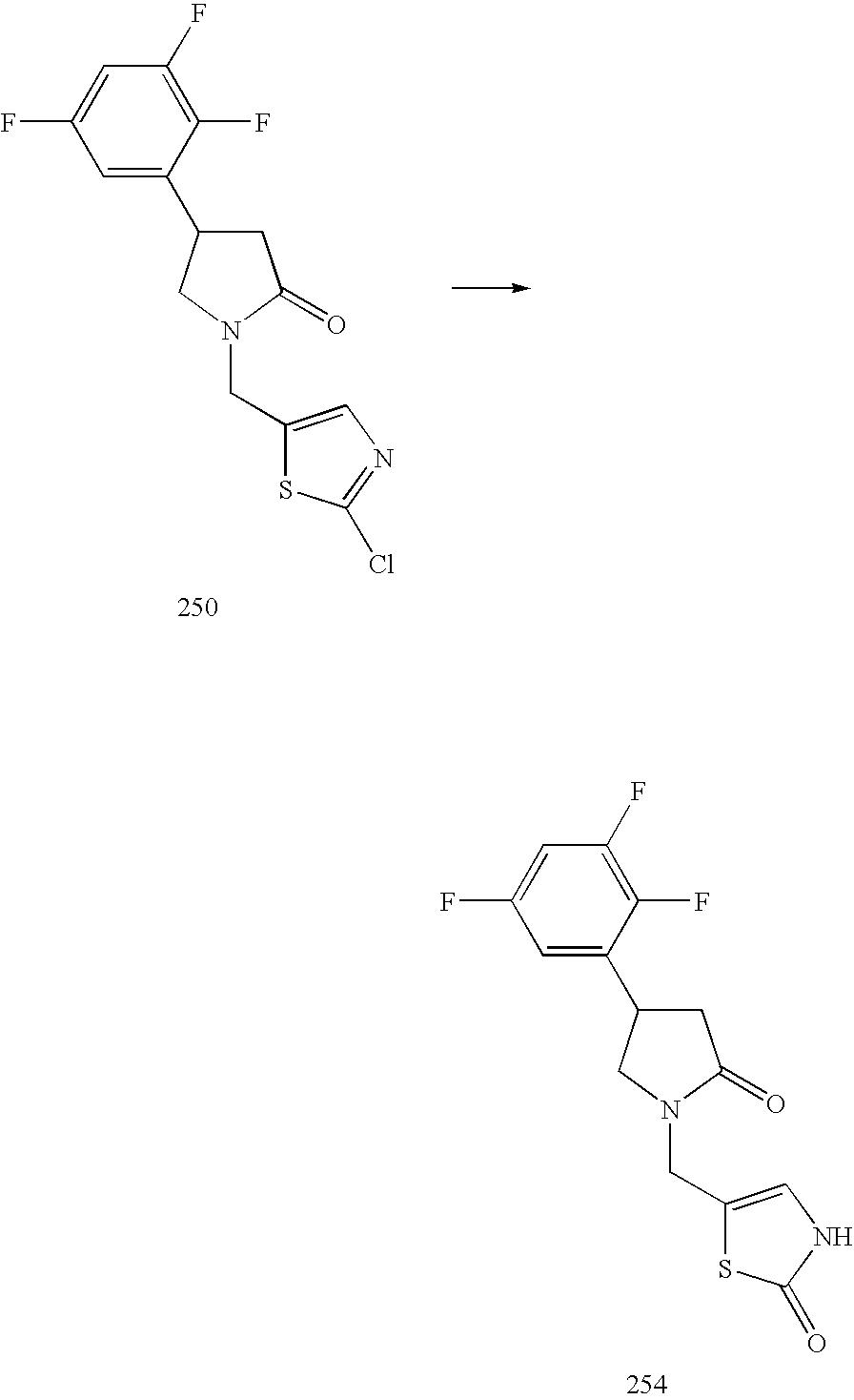 Figure US08178533-20120515-C00048