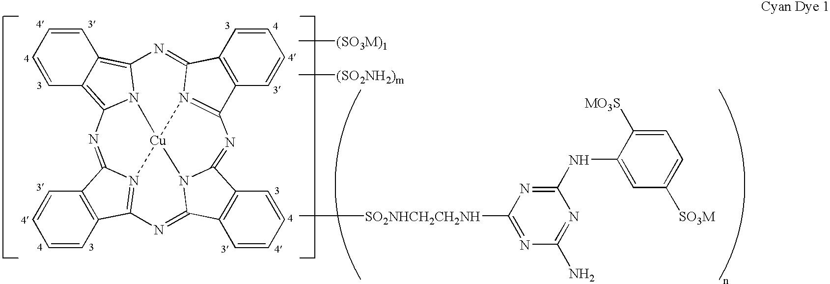 Figure US20070109372A1-20070517-C00013