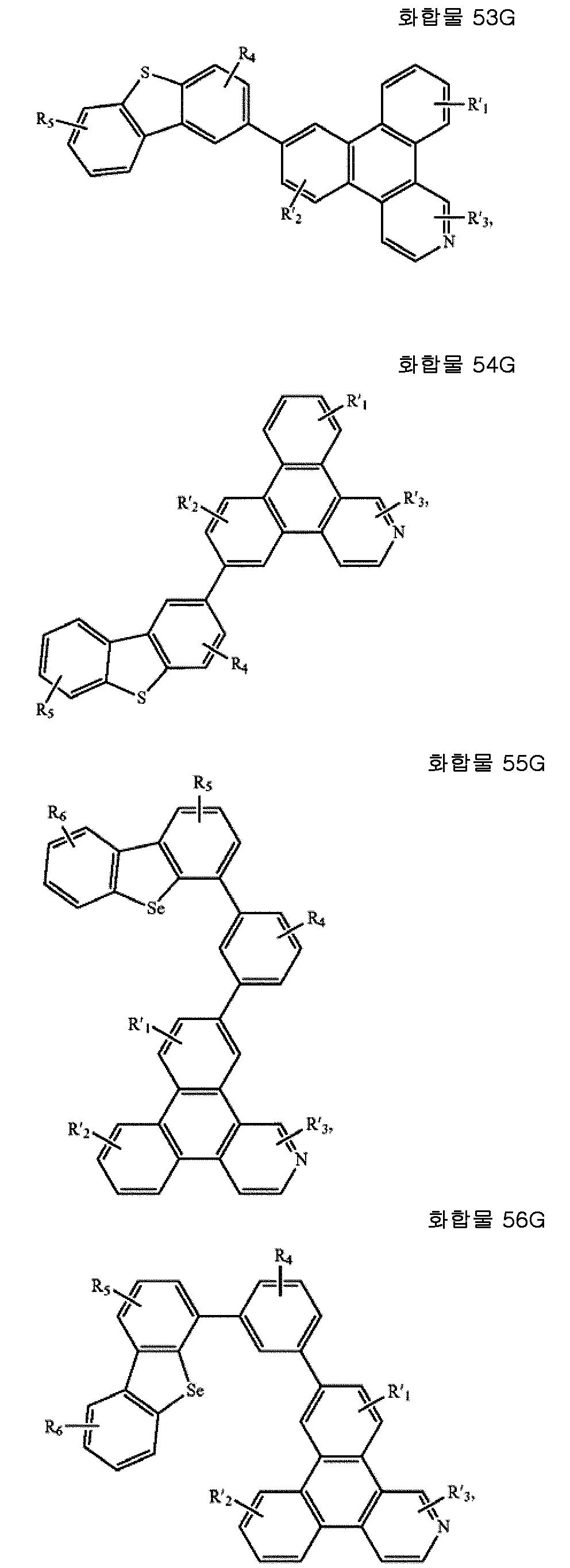 Figure 112017010428636-pct00283