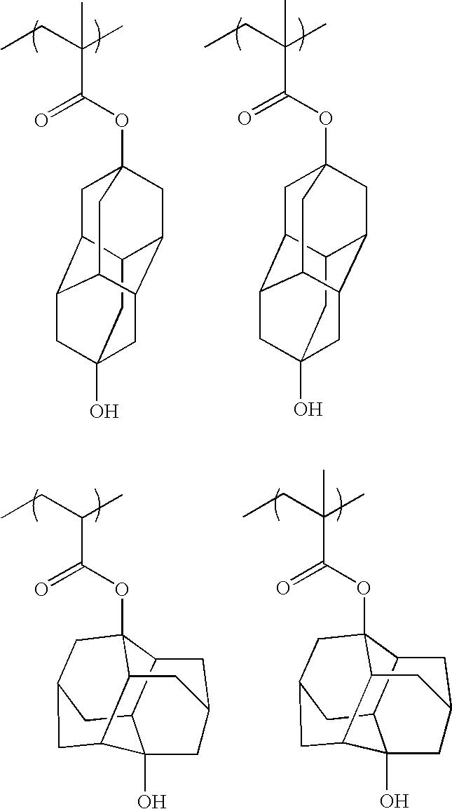 Figure US08637229-20140128-C00032