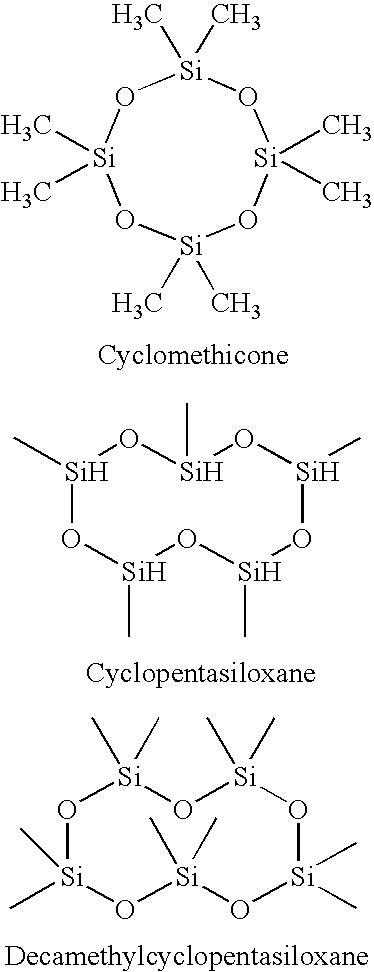 Figure US20070041917A1-20070222-C00009