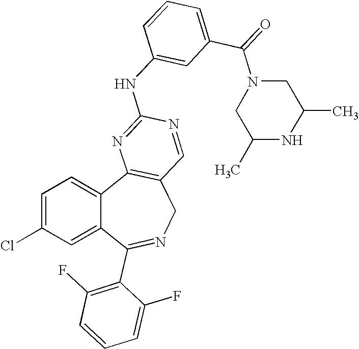 Figure US07572784-20090811-C00310