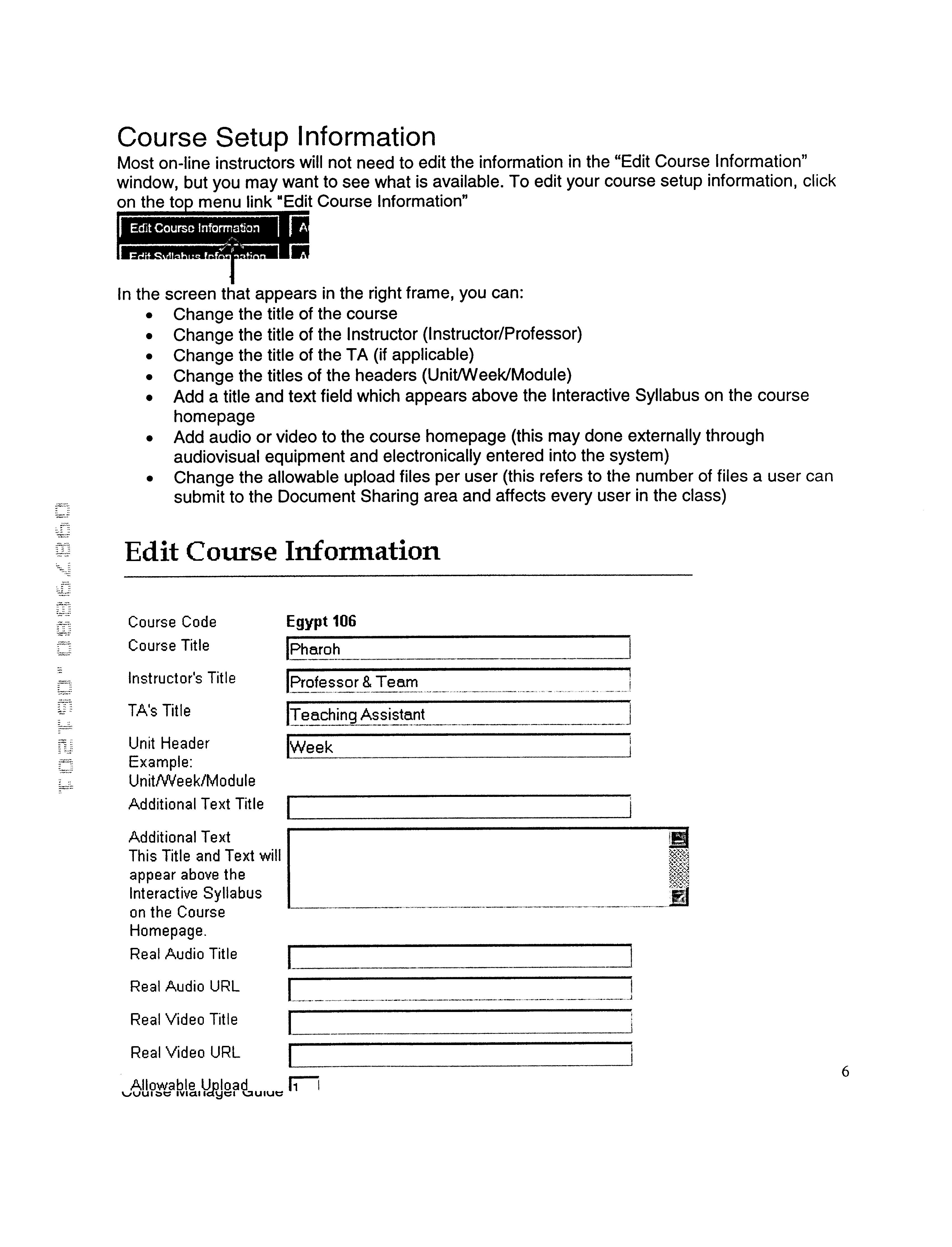 Figure US06678500-20040113-P00103
