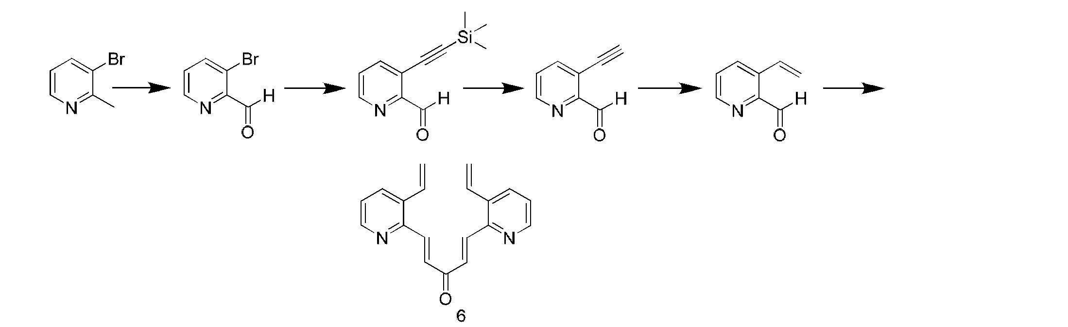 Figure CN103086958AD00151
