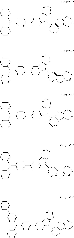 Figure US09054323-20150609-C00031