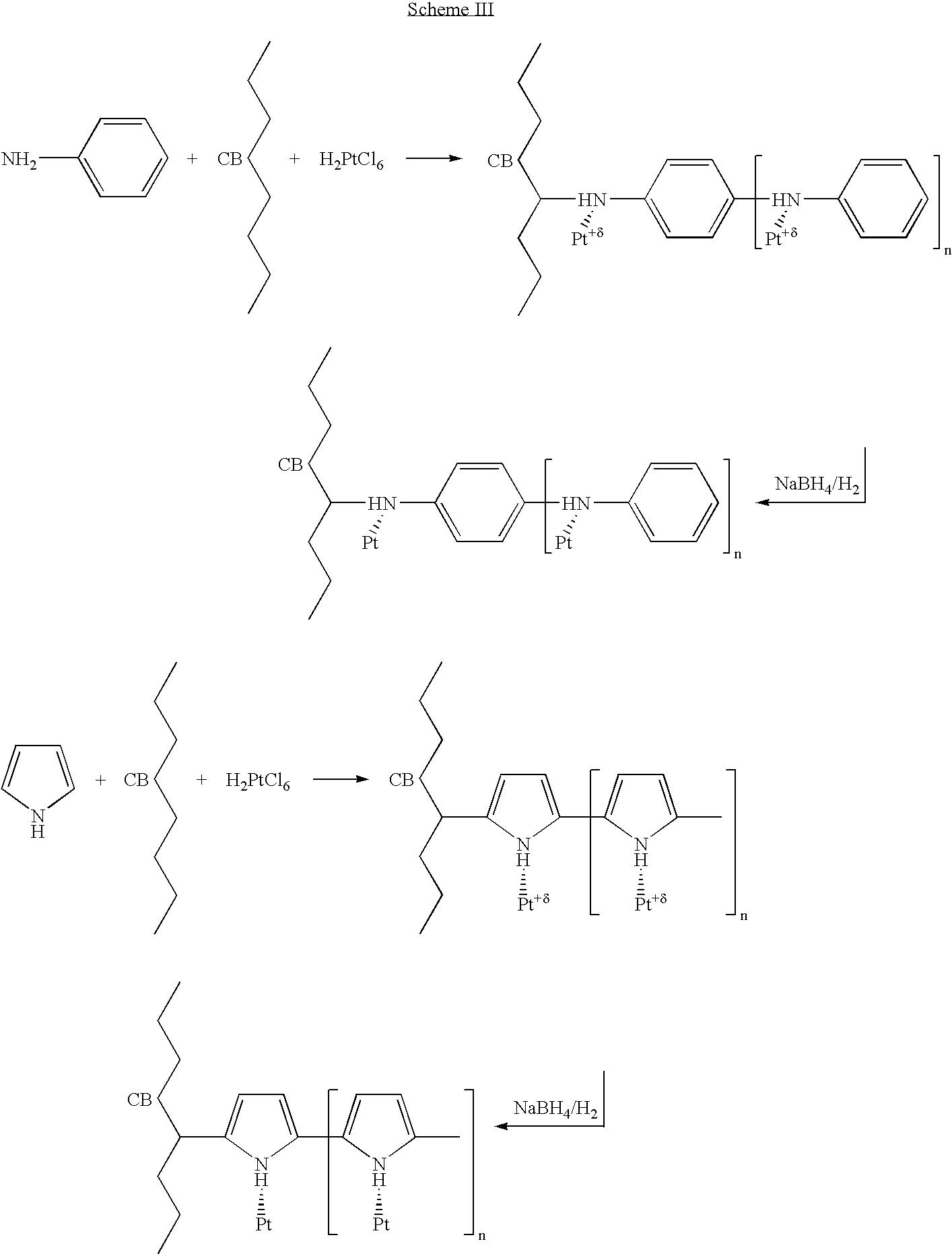 Figure US20040144961A1-20040729-C00004