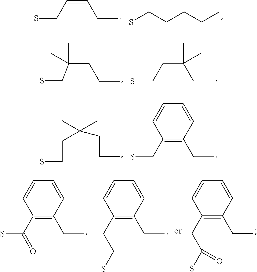 Figure US09605019-20170328-C00004