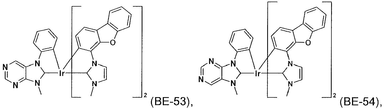 Figure imgb0614