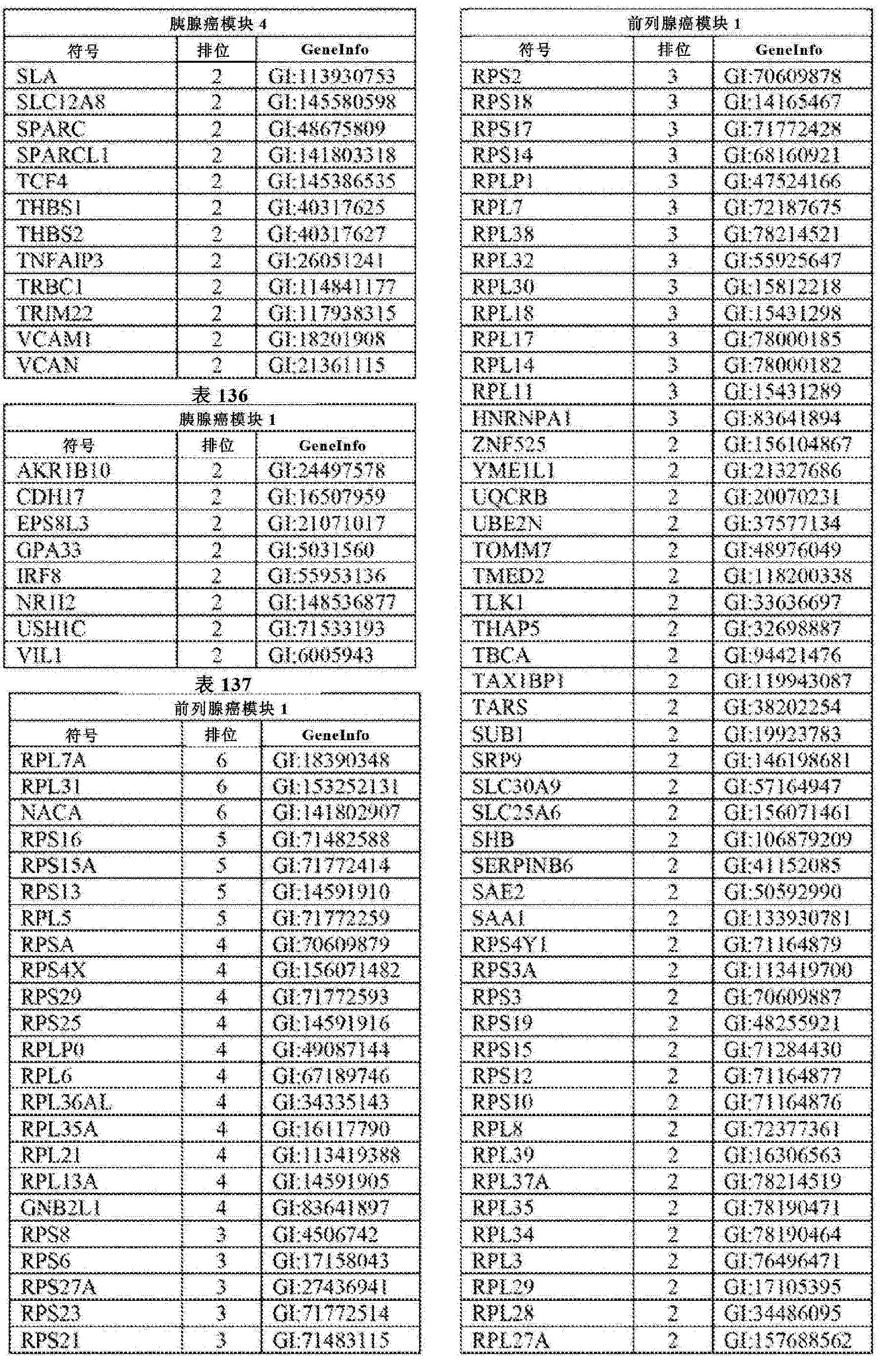Figure CN102858999AD01341