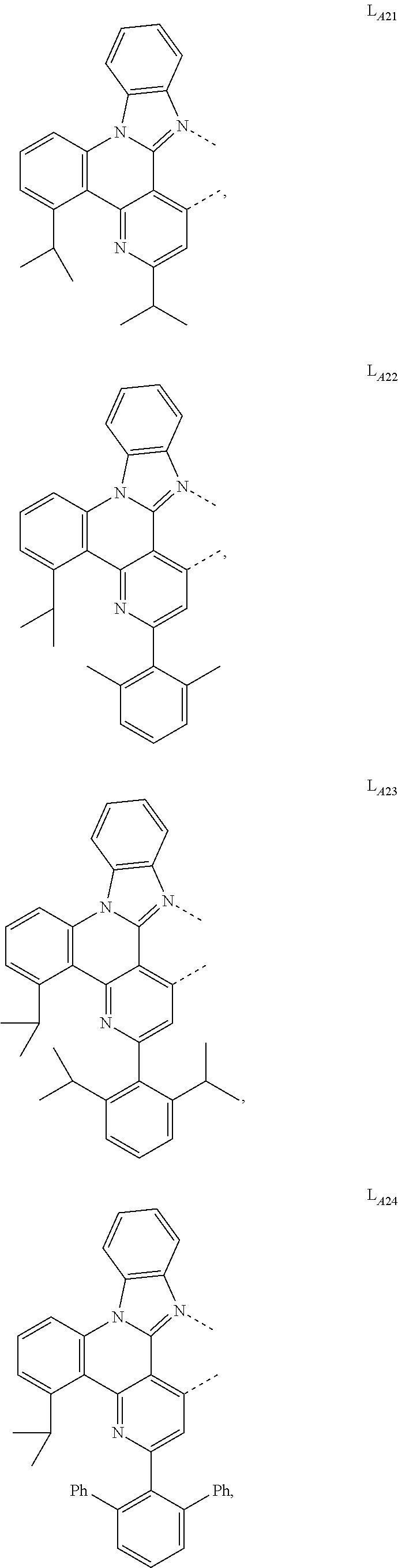 Figure US09905785-20180227-C00029