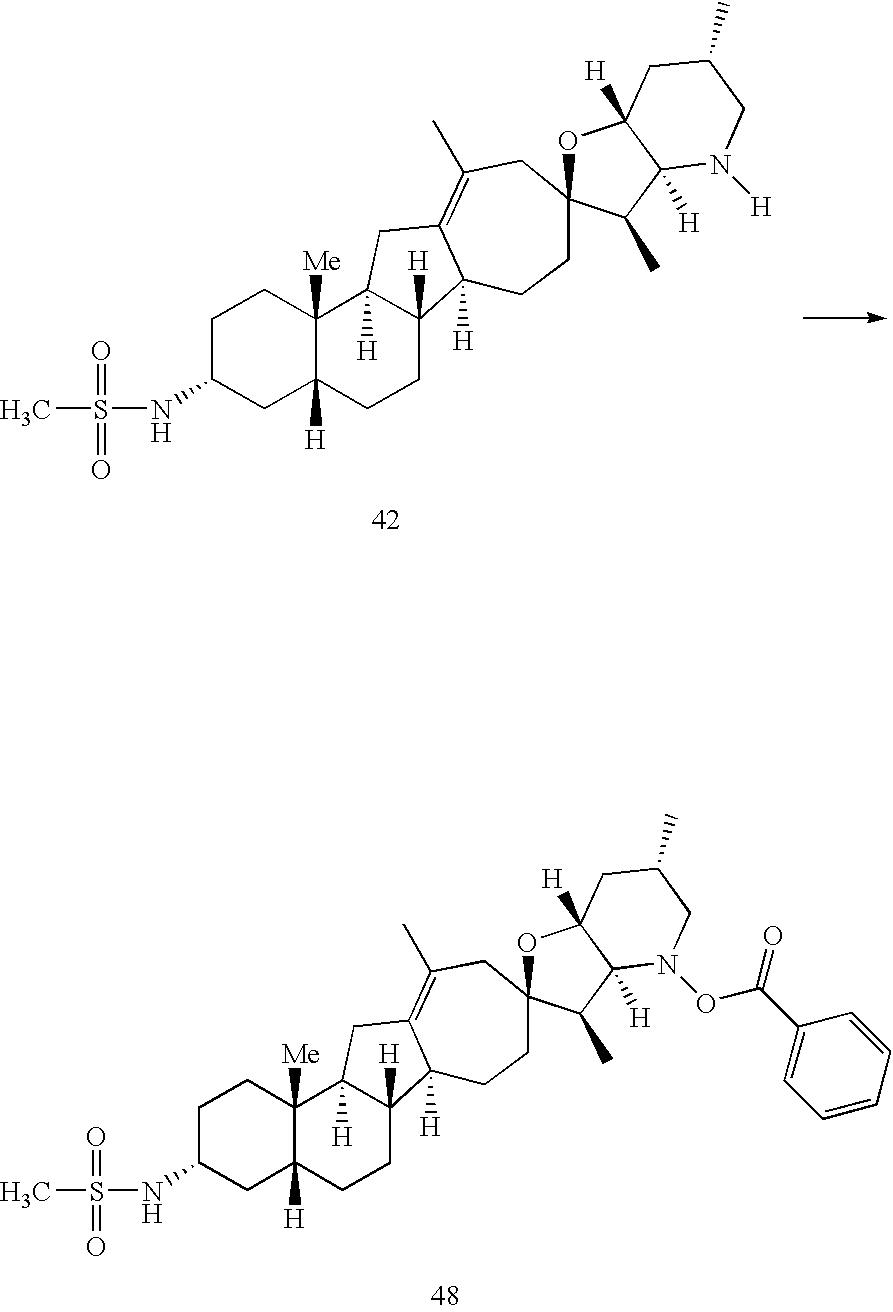 Figure US07812164-20101012-C00123