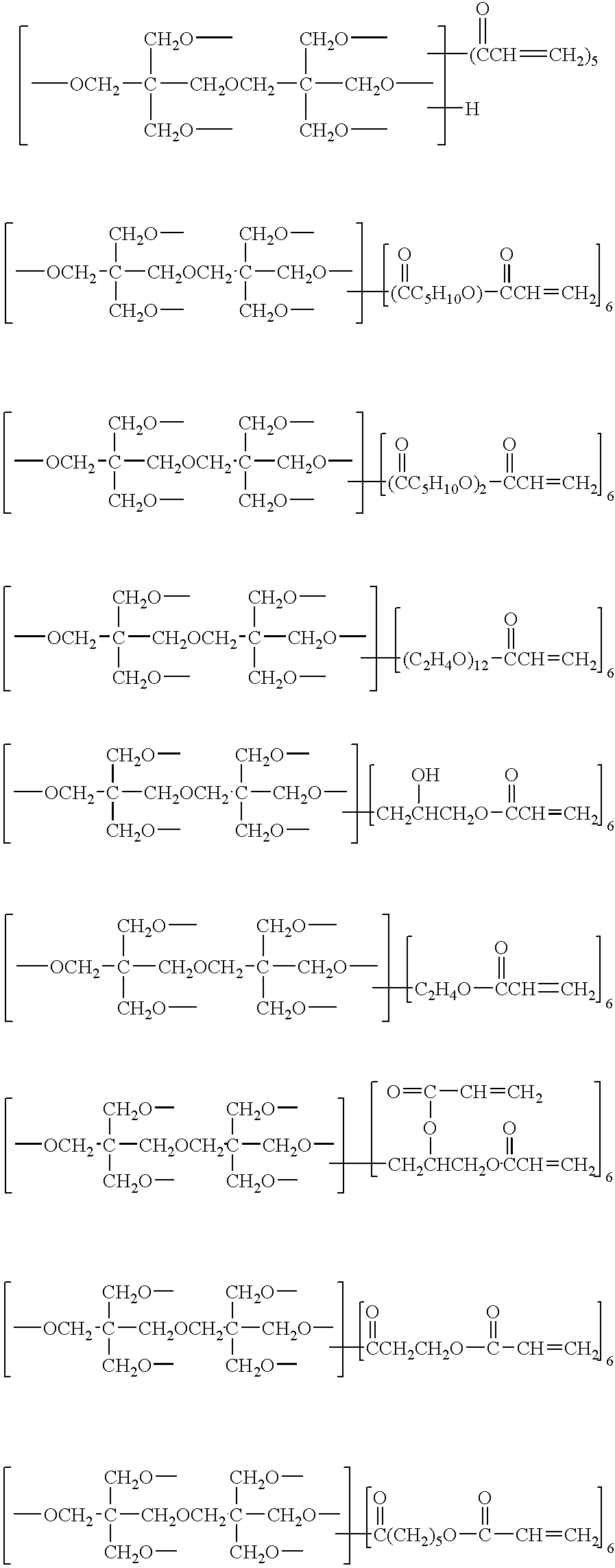 Figure US20050158641A1-20050721-C00010