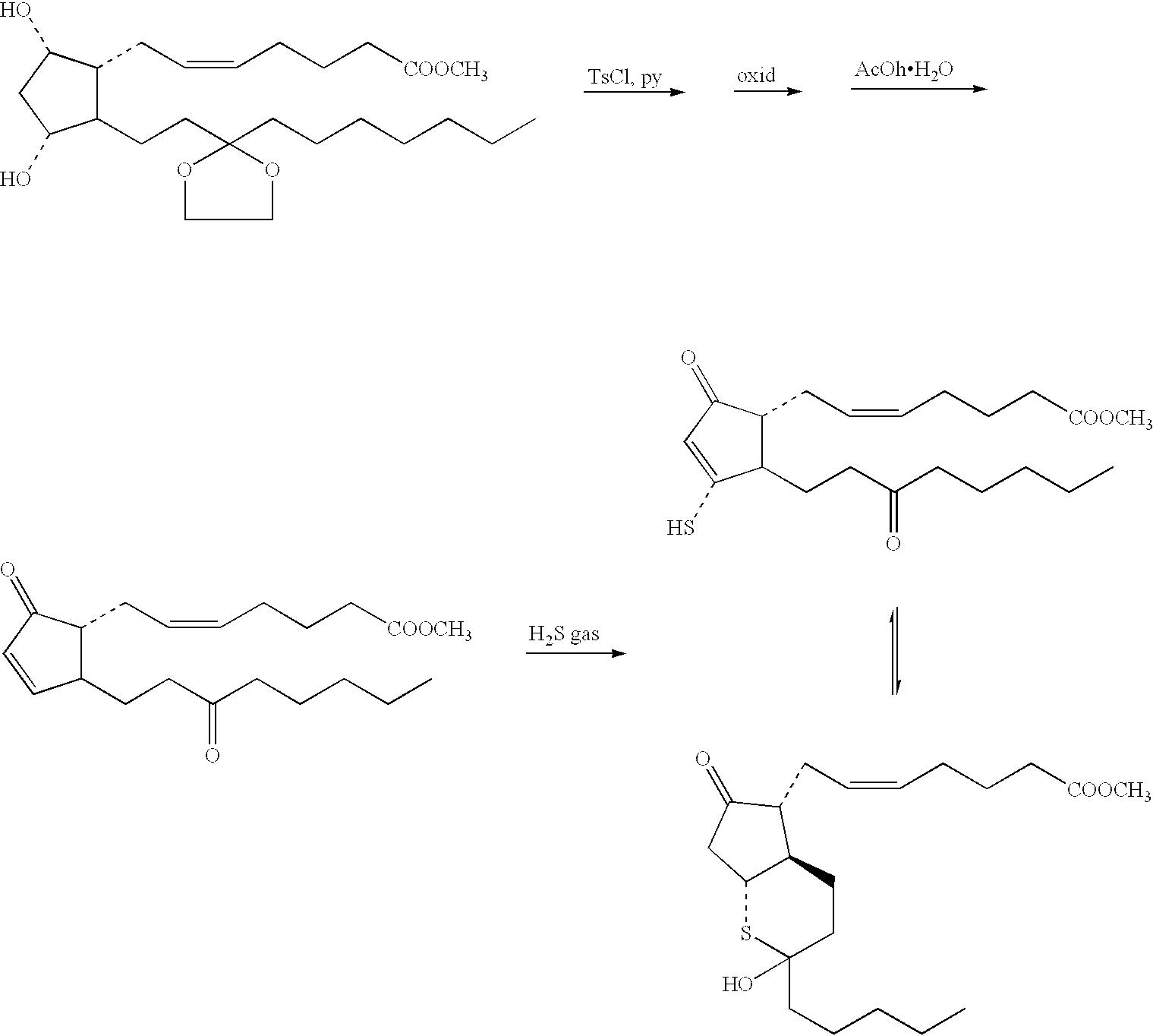 Figure US06414016-20020702-C00017