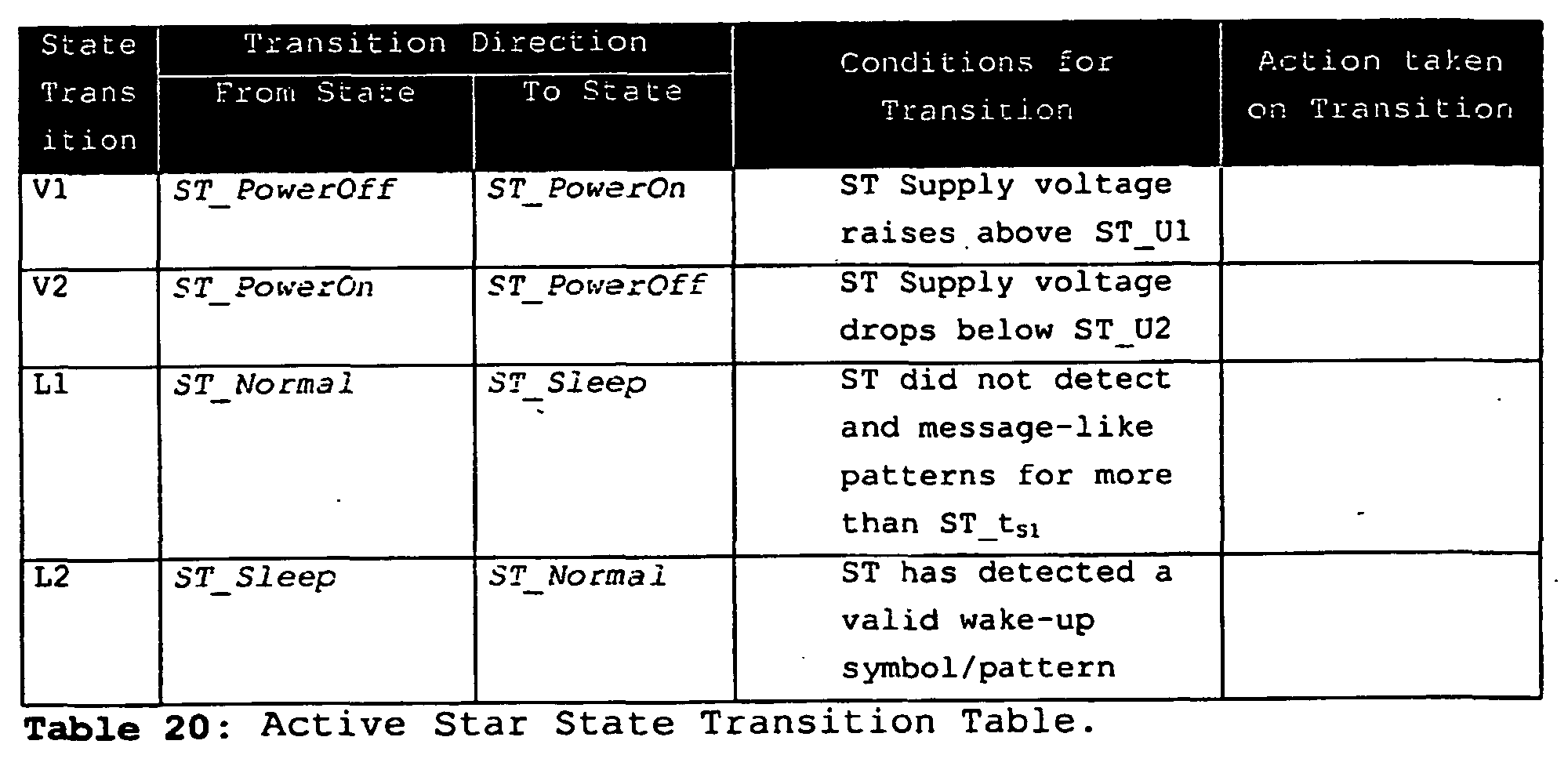 Figure 03460001