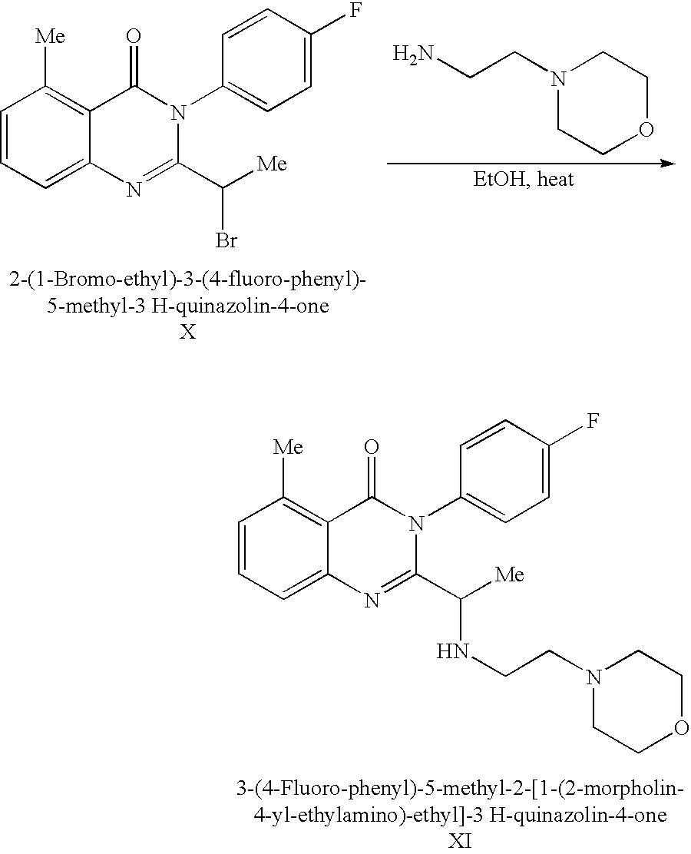 Figure US06794379-20040921-C00072