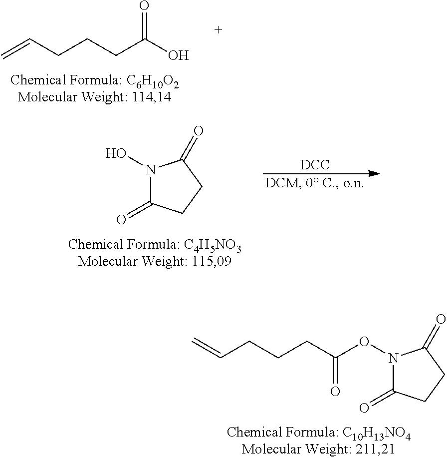 Figure US09764068-20170919-C00045