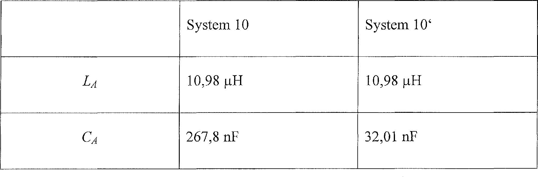 Figure DE102016114941A1_0012