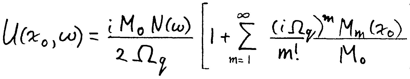 Figure imgf000039_0005