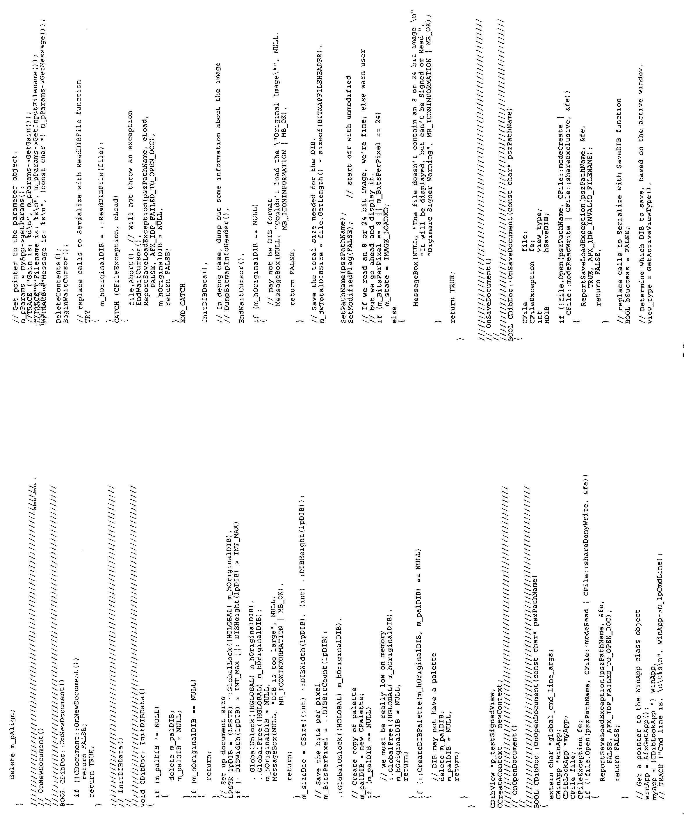 Figure US20020118831A1-20020829-P00061