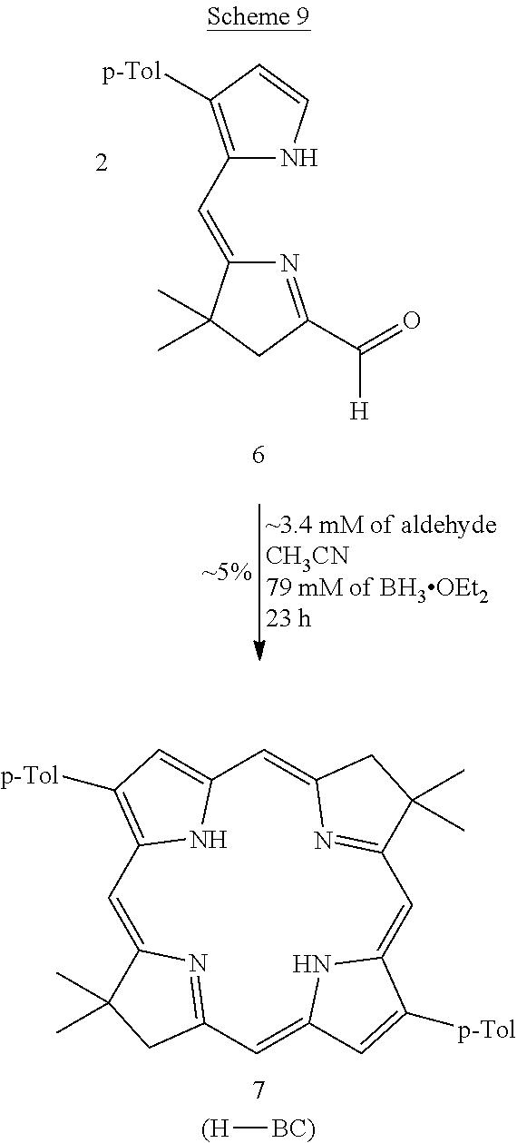 Figure US09822123-20171121-C00029