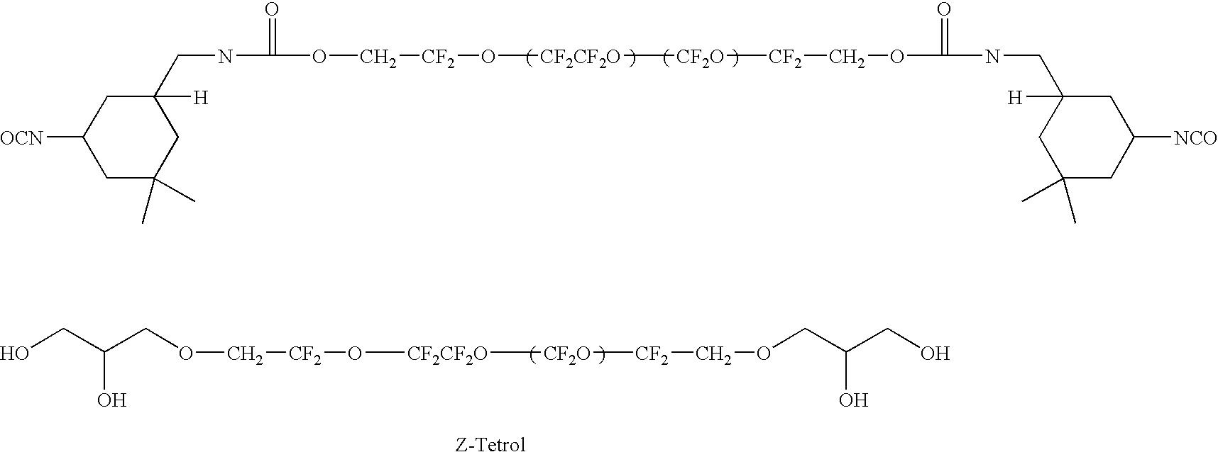 Figure US20080131692A1-20080605-C00038