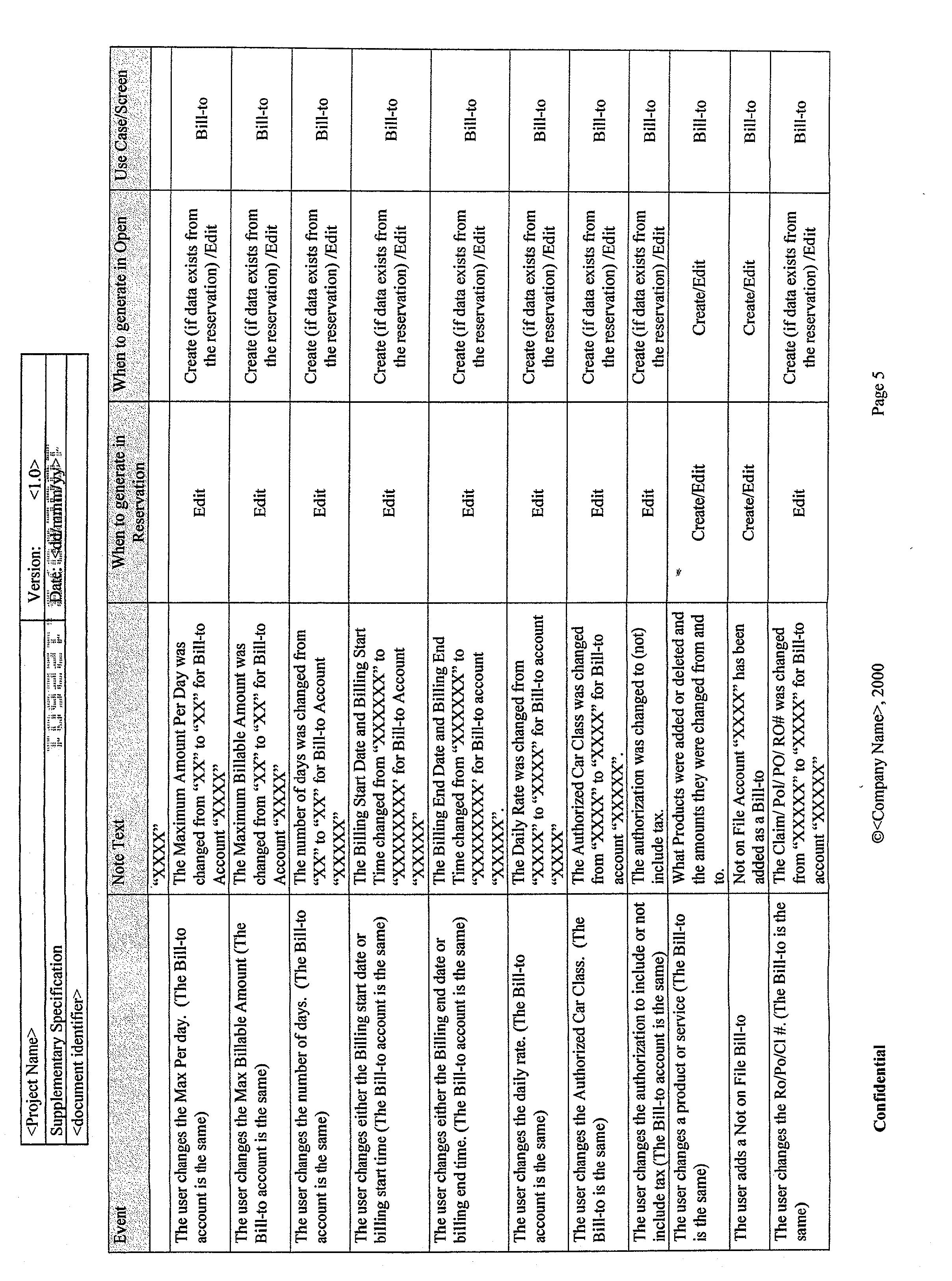 Figure US20030125992A1-20030703-P00439