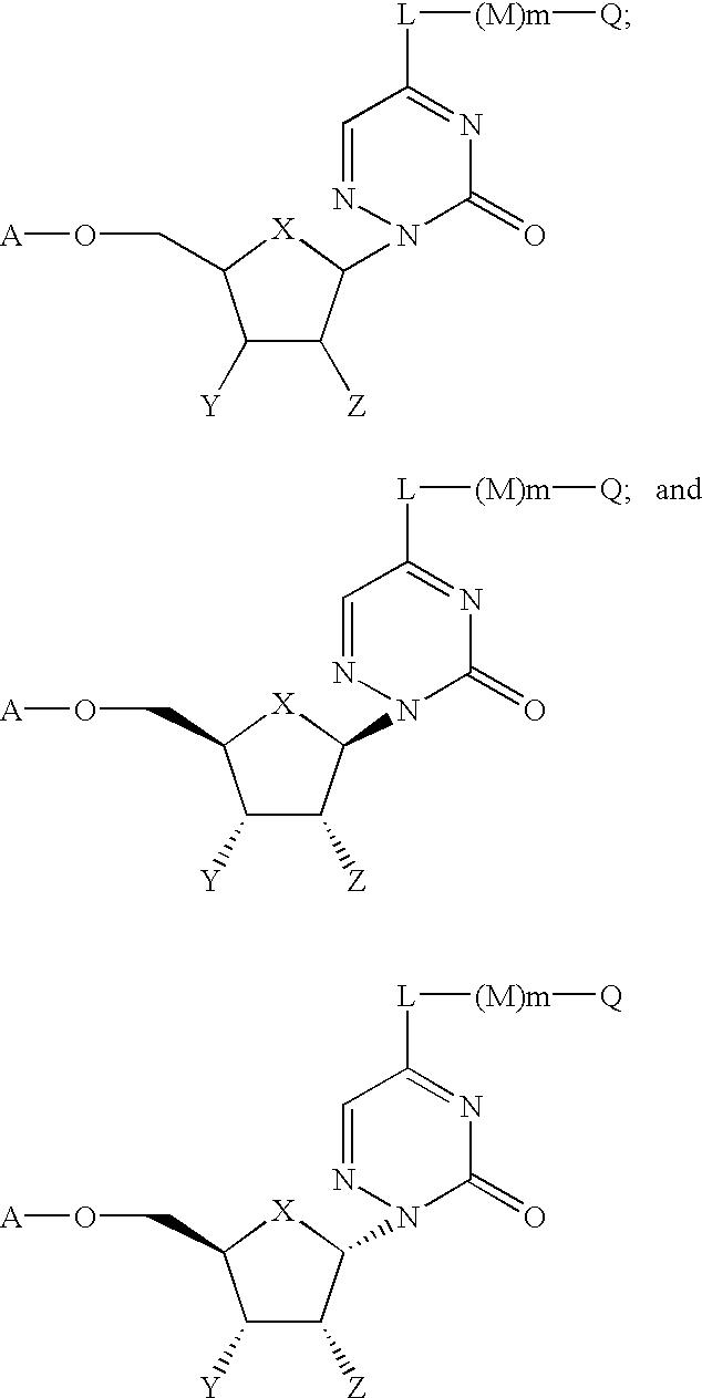 Figure US06864059-20050308-C00031