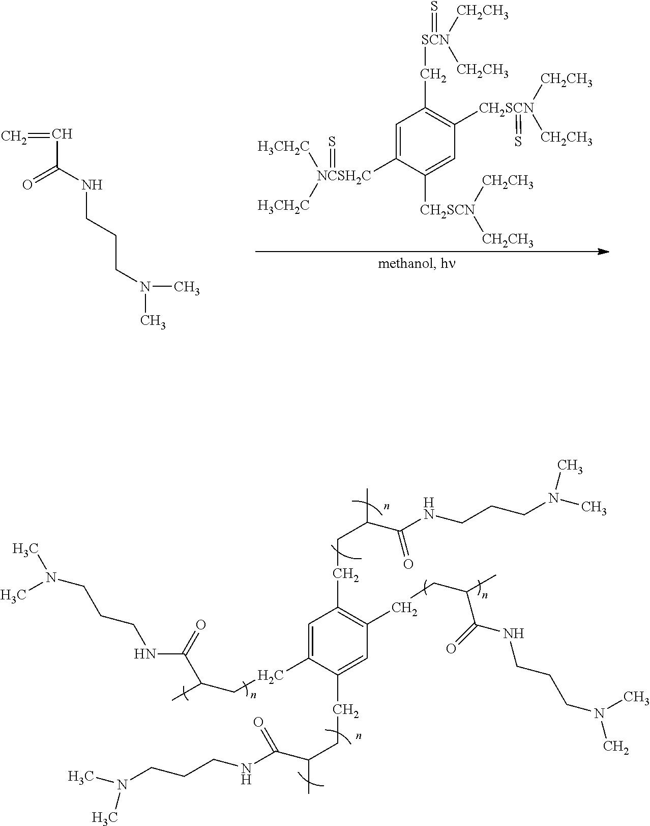 Figure US08298817-20121030-C00006