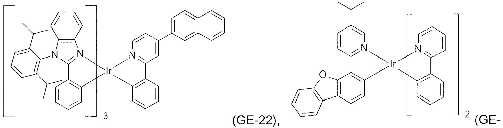 Figure imgb0660