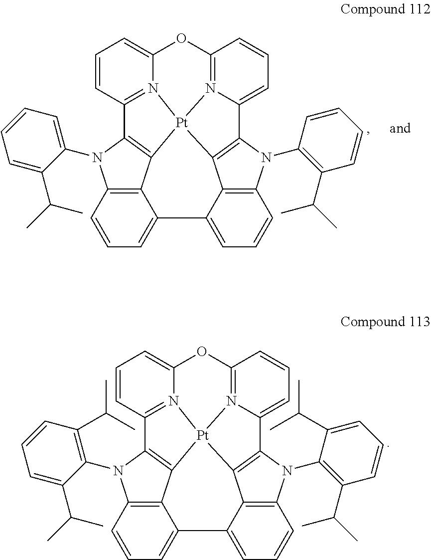 Figure US09935277-20180403-C00357