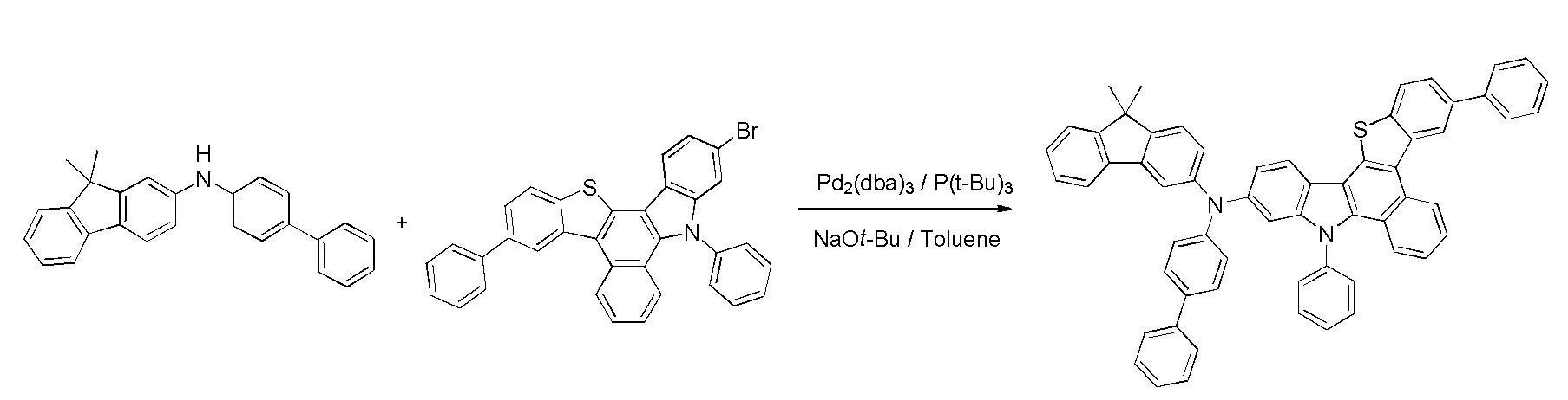 Figure 112012076872254-pat00092