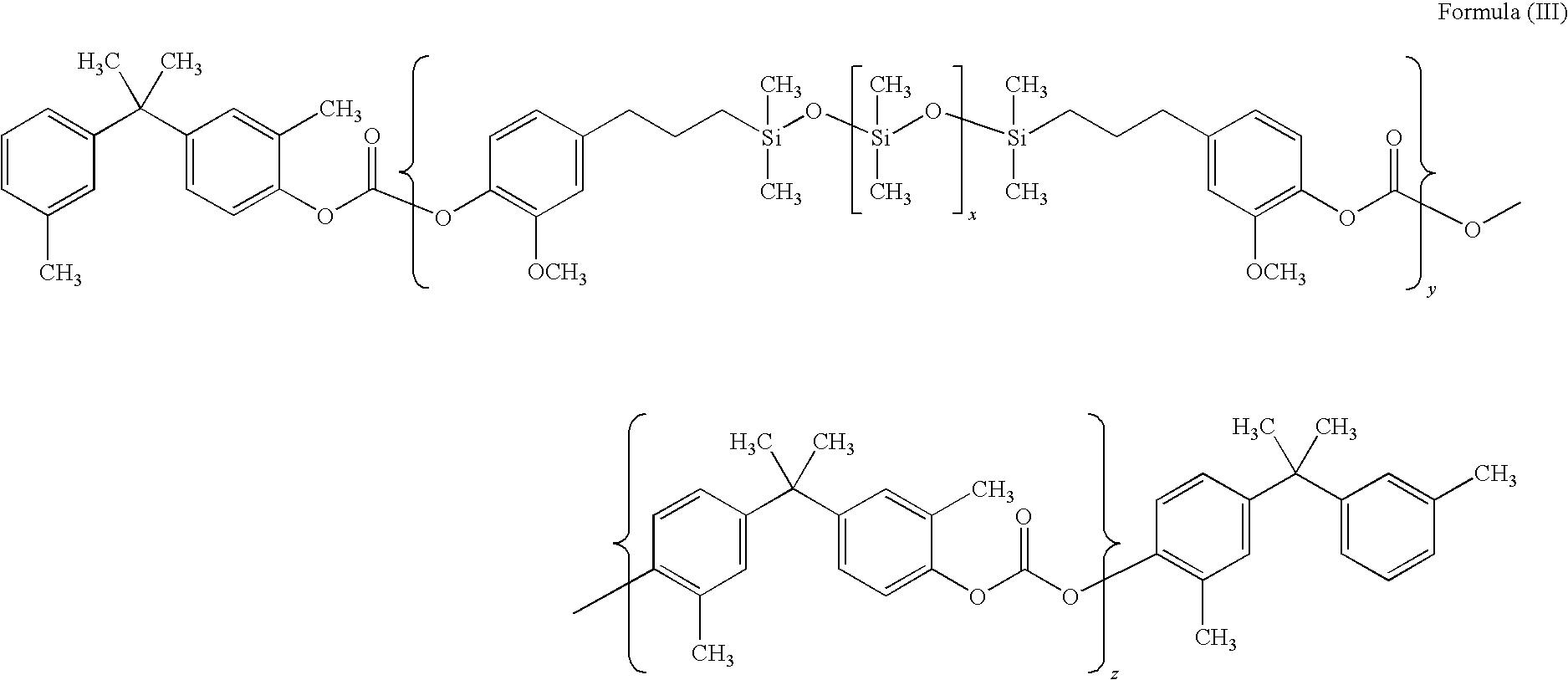 Figure US08026028-20110927-C00018