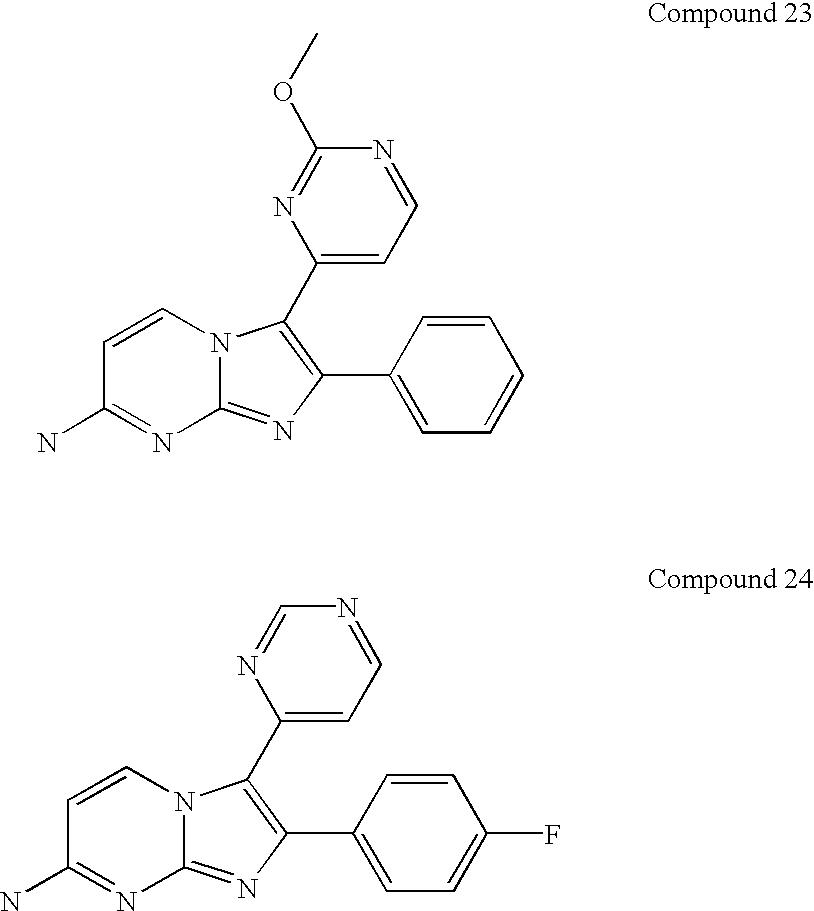 Figure US06610697-20030826-C00015