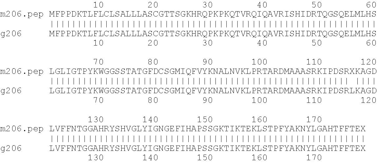 Figure US08524251-20130903-C00022