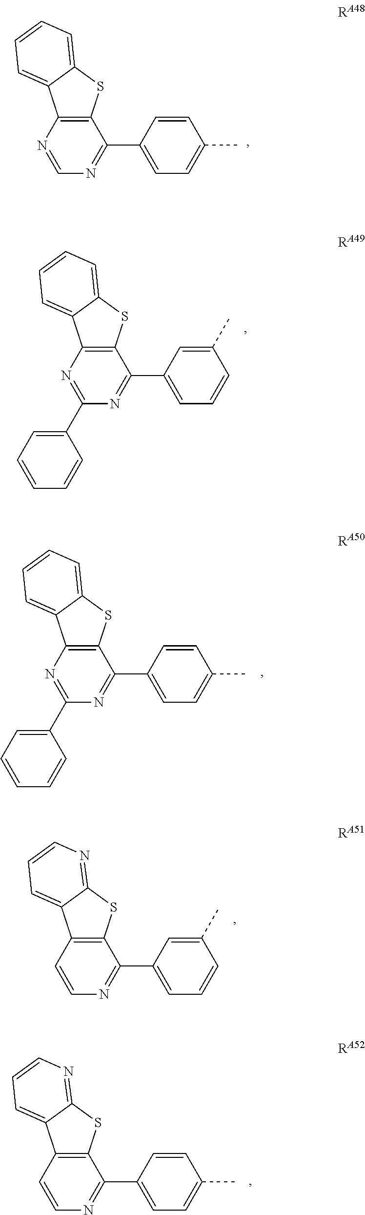 Figure US09761814-20170912-C00256