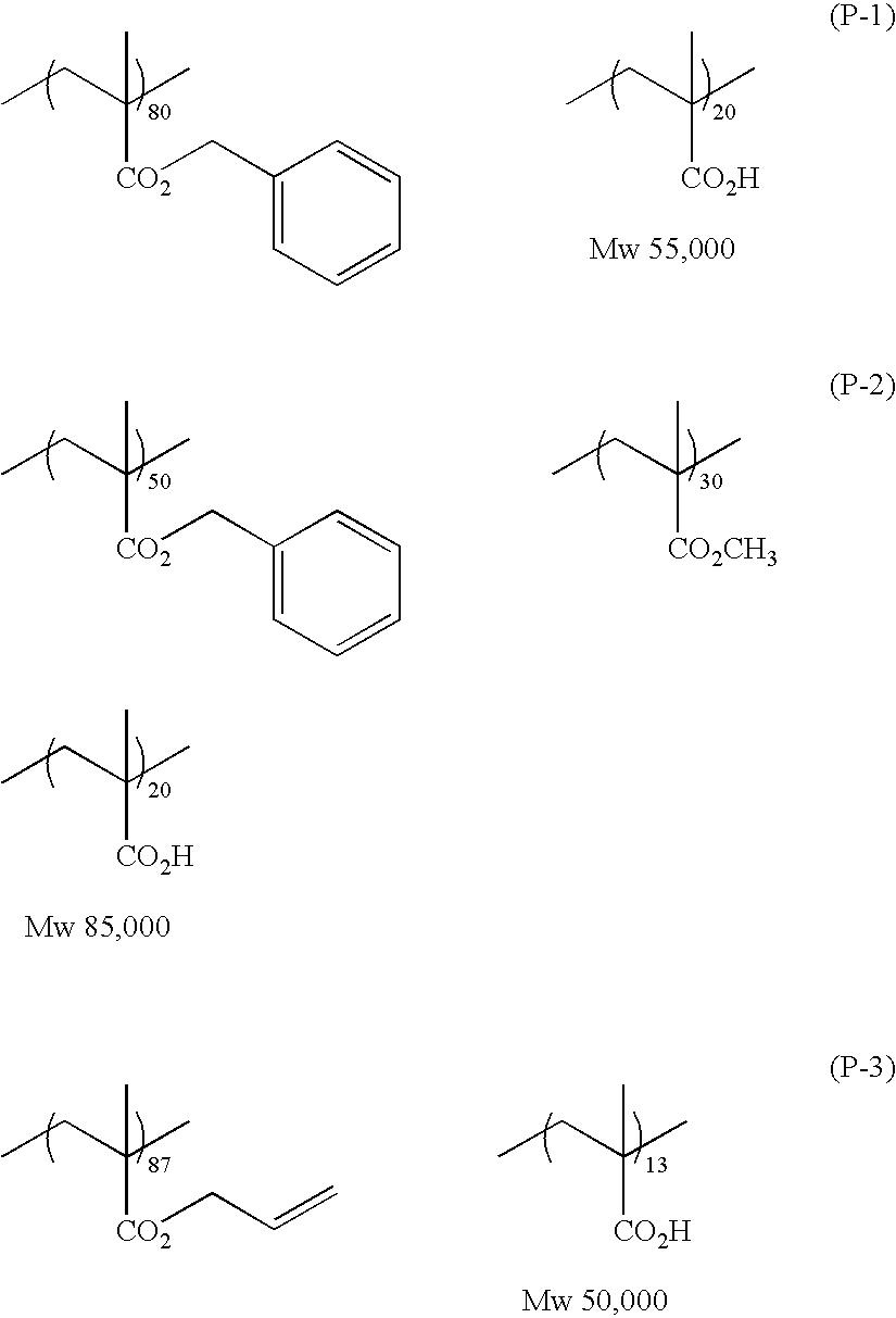 Figure US07351773-20080401-C00071