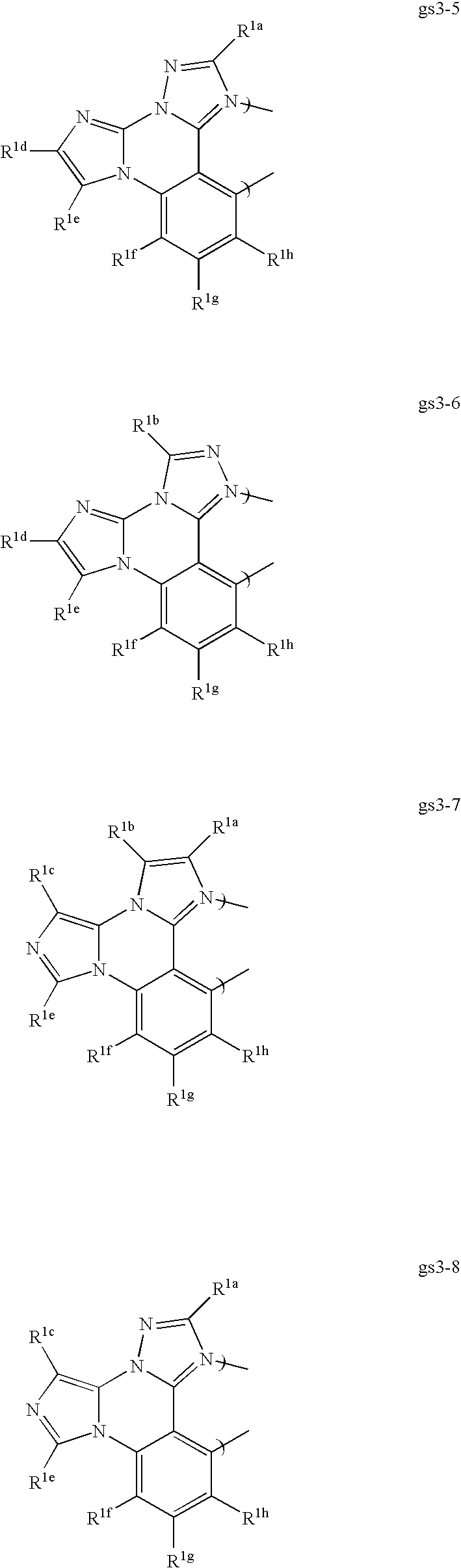 Figure US08142909-20120327-C00034