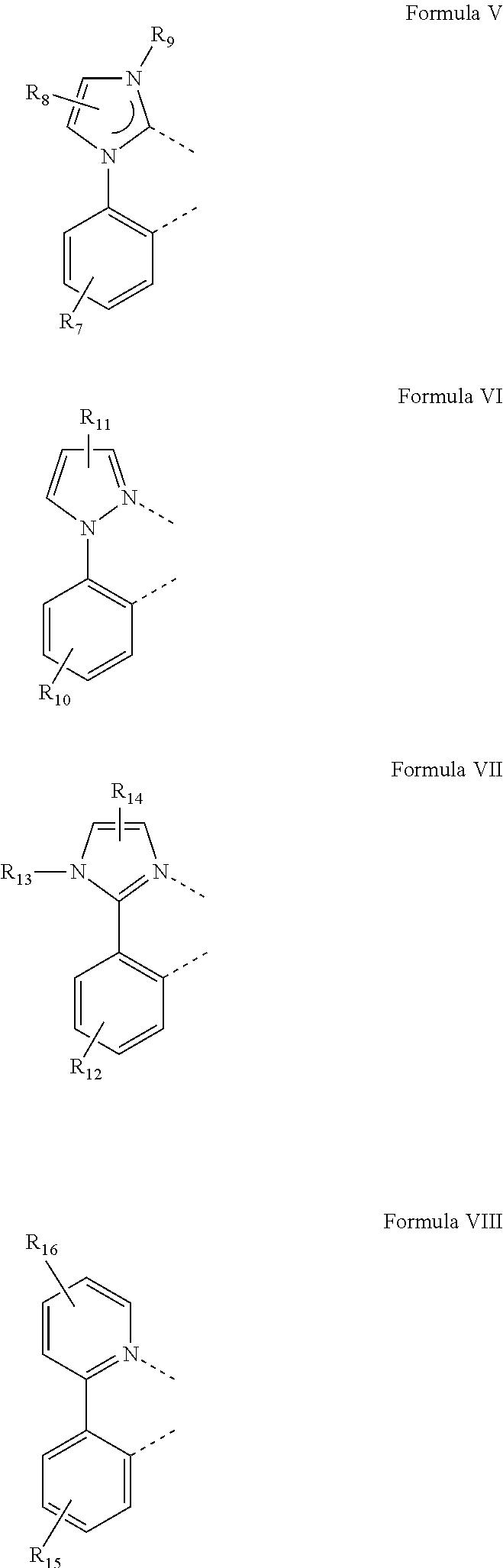 Figure US09670404-20170606-C00015