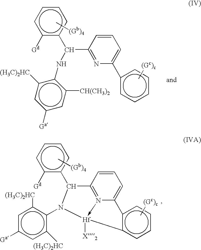 Figure US20040242784A1-20041202-C00004